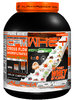 ALPHAPOWER FOOD: CFM 100% Whey Protein TRIPLE CFM WHEY COMPLEX 2.000 g can